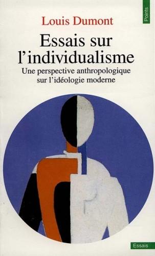 individualismedumont.jpg