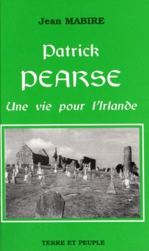 pearse-B.jpg