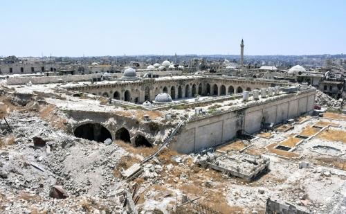Vue-generale-destruction-mosquee-Omeyyades-22-juillet-2017-Alep-Syrie_0_1399_865.jpg