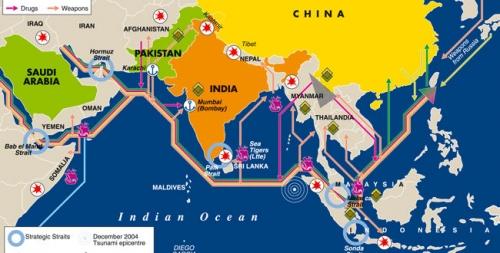 indian_ocean-650x330.jpg