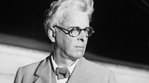 WB-Yeats-004.jpg
